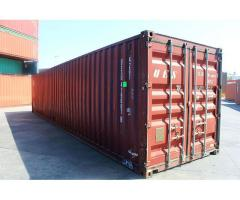 10 ft shipping container / 20 ft shipping container / 40 ft shipping container / refrigerated