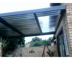 Roof Carport Installations Building Renovations