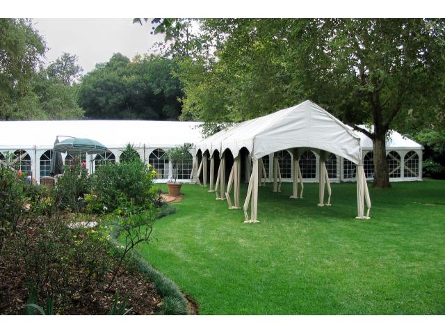 ACT 1 RENTALS MARQUEE and PARTY EQUIPMENT HIRE - 3/4