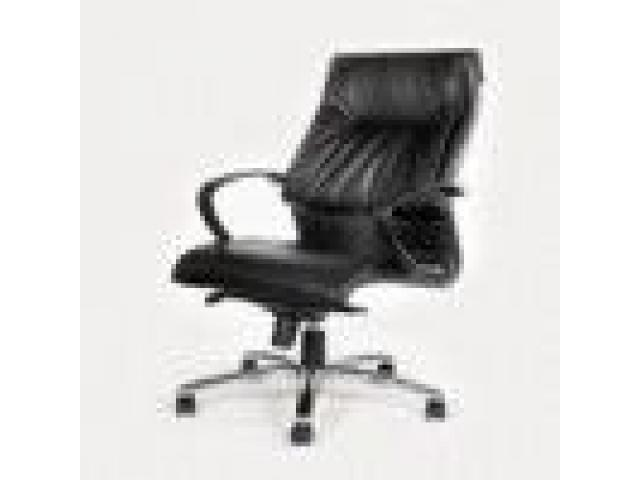 Office furniture and more - 2/4