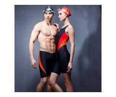 FEW Professional Swimwear