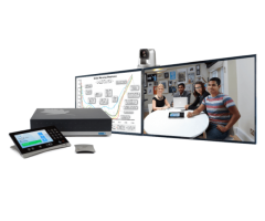 Providing unparalleled video conference software solutions
