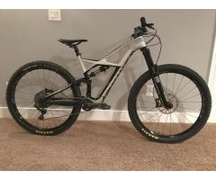 Moving Sale, Specialized Enduro Expert