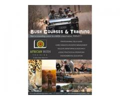 Field Guide Training