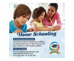 Homeschooling and Private Education