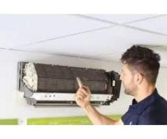 AIR CONDITION INSTALLATION and SERVICES