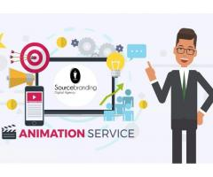 We offer whiteboard animation service