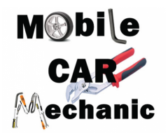 Experienced Car Mechanic