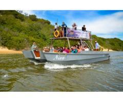 River Cruises Port Elizabeth