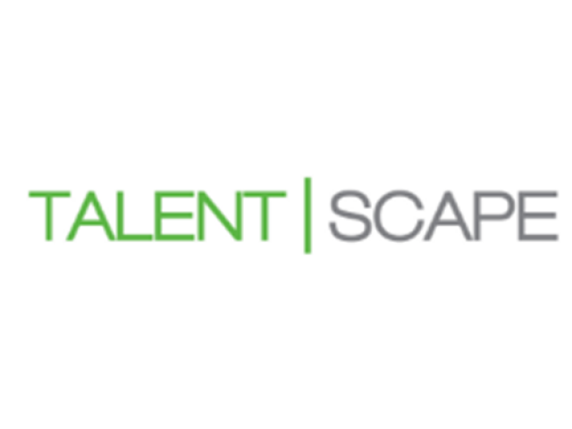 TalentScape-Online recruitment made easy - 1/1
