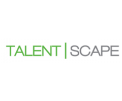 TalentScape-Online recruitment made easy