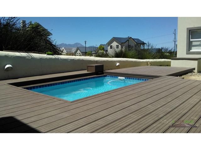 Summer Specials on Roofing - 3/4