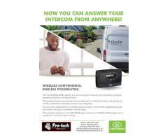 Gate automation,repairs ,CCTV, Electric fence repairs, Access Control.Garage door repairs.Biometrics