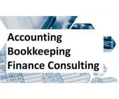 Affordable Accountants