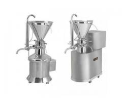 tomato Sauce Making Machine for sale