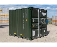 Cheap Used Shipping Containers for sale
