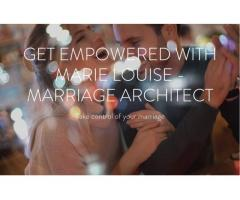 Marriage Architect