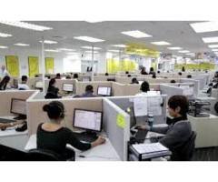 CALL CENTRE AGENTS URGENTLY NEEDED