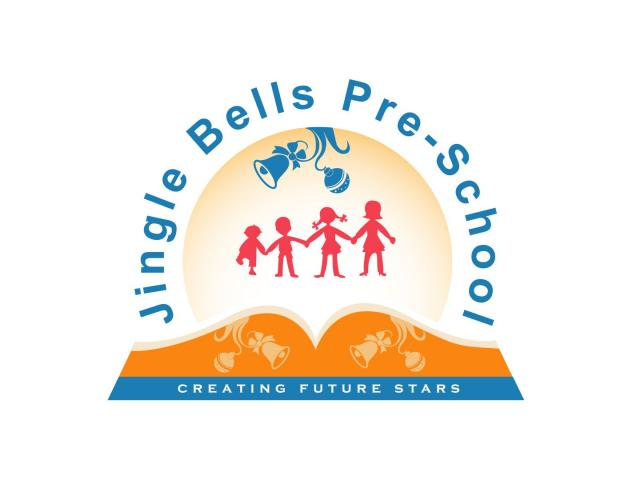 Affordable Preschools in Midrand, South Africa | Jingle Bells Pre-School - 1/3