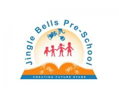 Affordable Preschools in Midrand, South Africa | Jingle Bells Pre-School