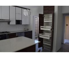 Get the Best Kitchen Remodelling And Carpentry Services In Johannesburg