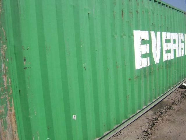 40ft storage container for sale Class Ads
