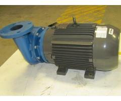 rtx 574d Pronto pump For Sale/Pronto Water Pumps