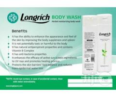 Longrich Business