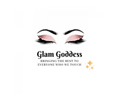 Mobile Make-up Services | Glam Goddess