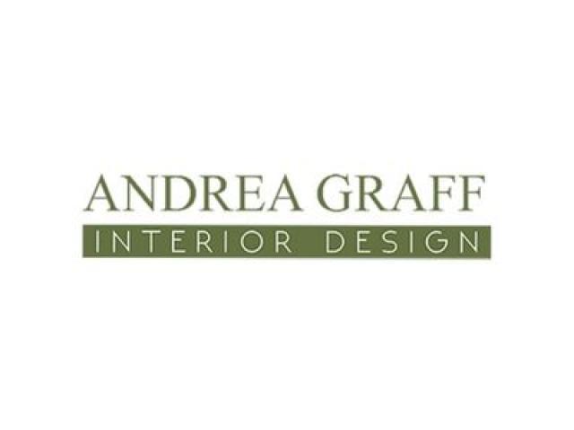 Interior Decorators South Africa - 1/1