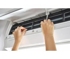 Expert appliance, Fridge and Aircons repairs Cape Town