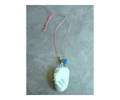 Handmade bracelets, Necklace, Keyholder