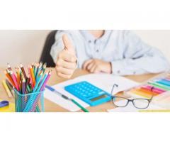 Skills Development and Facilitation