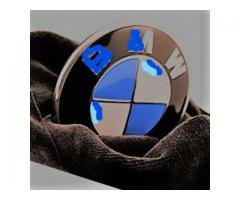Bmw mobile repairs in east rand