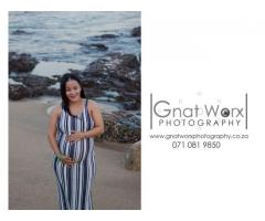 Professional Photography South Coast