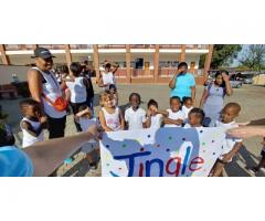 Gauteng Nursery Schools in Midrand | Jingle Bells Pre-School