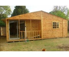 Wendy Houses | BIG Spring SPECIALS!!!!! On our wendy house don't miss out!!!!