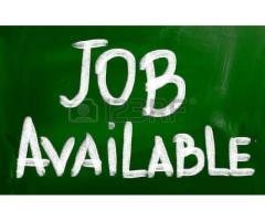 Waiters / Waitresses Wanted Urgent call; 0639166900