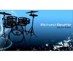 DRUM LESSONS CHEAP, ALL AGES, ALL GENRES!!!