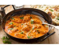 Indian Catering and cuisine