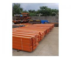 Used Beams For Sale