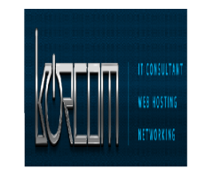 KorCom (Pty) Ltd