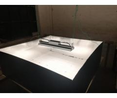 MODUGrow FULL SPECTRUM LED grow lights