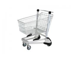COM68-S DUTY FREE SHOPPING CARTS FOR SALE