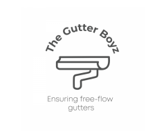 Gutter Cleaning and repairs - The Gutter Boyz