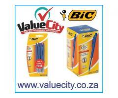 ValueCity Wholesalers. Back to school deals