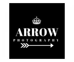 Arrow Phoography KZN