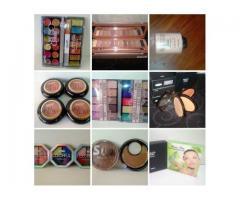 High Quality Cosmetics