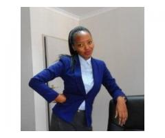DE Semenya Attorneys, Civil litigation, Company law, Insolvency law,  Commercial company law
