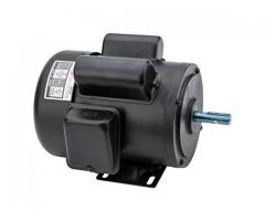 TK 493 SINGLE PHASE MOTORS
